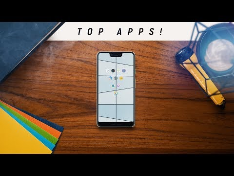 Top Android Apps! (September 2019)