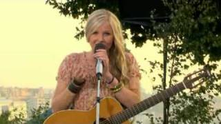 Timoteij - Kom (Allsång på Skansen 2010)