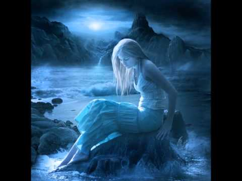 Loreena McKennitt- The Dark Night of the Soul