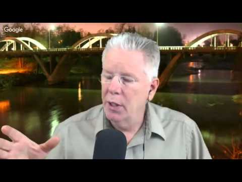 Inside News with Dale Matthews and Mike Jones for January 15 2016 (We Are Not the Minority)