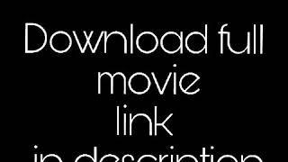tiger zinda hain  FULL MOVIE  2k17  link in description  dc status king