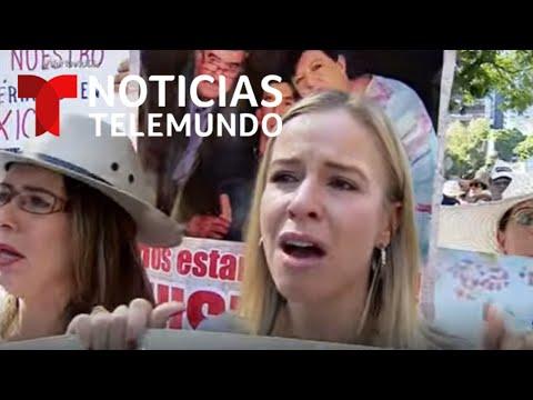 El Gallo Por La Mañana - Las Noticias de la mañana, 2 de diciembre de 2019 Telemundo