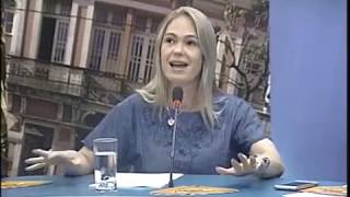 MESA DE DEBATES 31-01 INICIATIVAS PARA COMBATER O ASSÉDIO E A VIOLÊNCIA CONTRA A MULHER