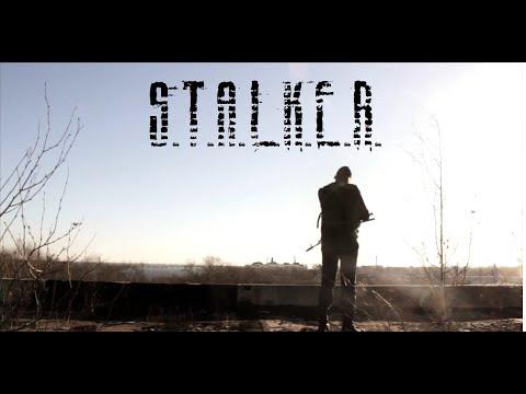 S.T.A.L.K.E.R.  За все нужно платить первая серия (2019)