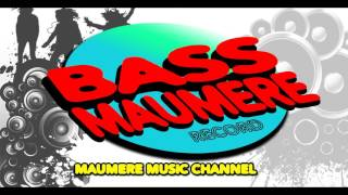 BASS MAUMERE MUSIC