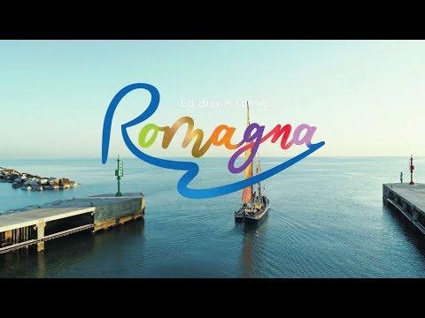 VISIT ROMAGNA - Il Mare