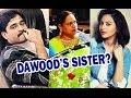 Sonakshi Sinha as Haseena, Dawood Ibrahim's sister in Apoorva Lakhia's Movie   Haseena Parkar