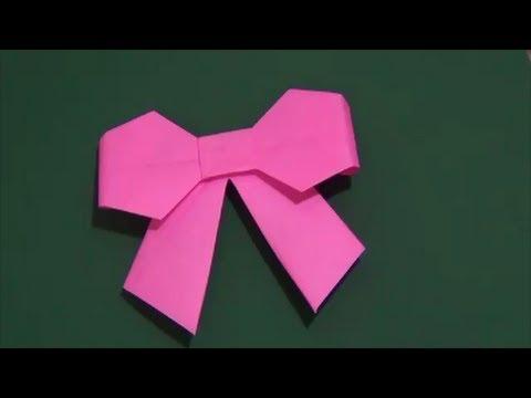 折り 折り紙:バレンタイン 折り紙-topiclabo.net
