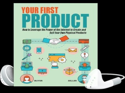 Your First Product UP MAKE MONEY ONLINE NOW