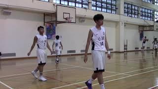 Publication Date: 2019-07-02 | Video Title: 心誠 vs 培僑 | Q1 | 30 JUN | 粵港澳大灣