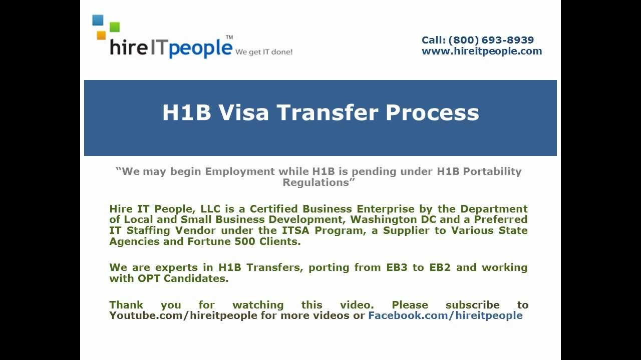 Image Result For Hb Transfer Process