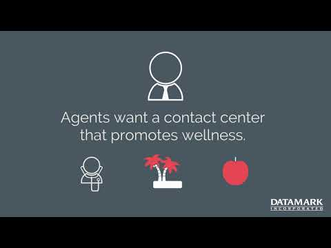 What is Important To Your Contact Center Agents?