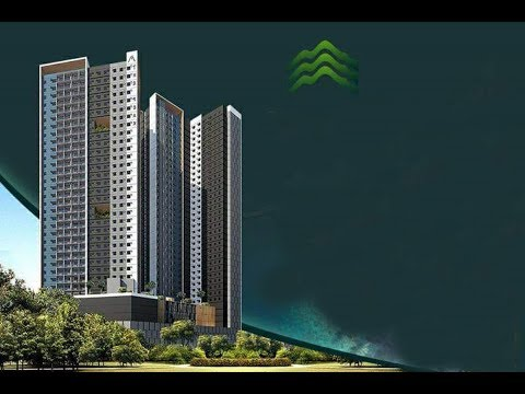 High-end Condo Developer --- Anchor Land Video Presentation For Davao Upcoming Project