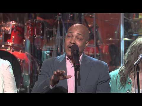 Joni Lamb & The Daystar Singers And Band-