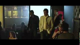 2012 Mirza The Untold Story   Official Trailer   Punjabi Movie   Gippy Grewal   Yo Yo Honey Singh