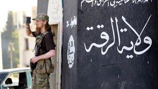رئيس ديوان في داعش: يتقاسم أمراء التنظيم الأموال فيما بينهم