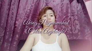 Aking Pagmamahal | Chloe Anjeleigh | Short Cover