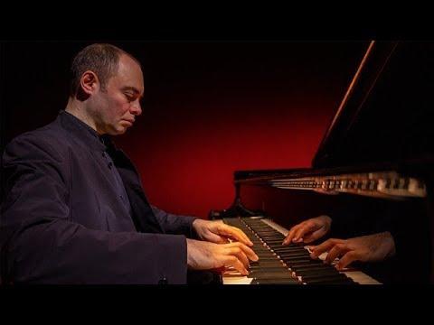Prokófiev: Visiones fugitivas Op. 22, por Alexander Melnikov