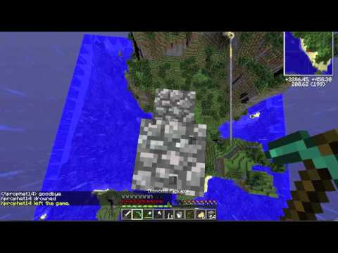 Full Download Minecraft Xbox 360 Sword Enchantment Guide