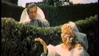 La folie des grandeurs/Delusions of Grandeur (1971) Trailer U.S.