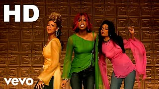 Watch Destinys Child Nasty Girl video