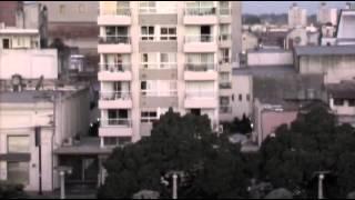 Historias Extraordinarias - Parte 3 - Película completa - (2008)