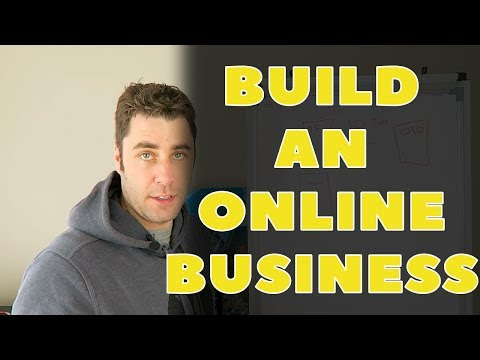 How To Make Money Online With Affiliate Marketing (Part 1)