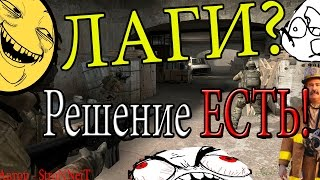 видео ОПТИМИЗАЦИЯ Dayz Standalone 0.61-0.62  (2017) By Strike Force