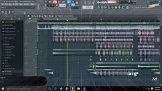 WITHOUT YOU - JASS MANAK (Full Remix Song) Satti Dhillon | New panjabi Song 2018 / Free Flp