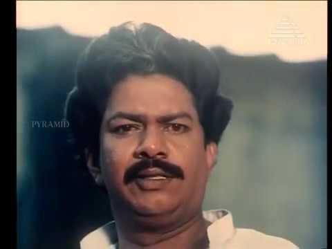 Tamil naattu thaikulame