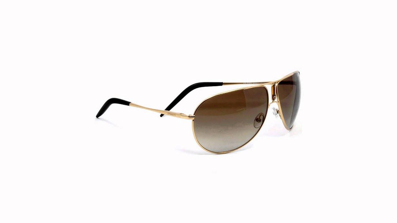 Gafas Carrera Gipsy