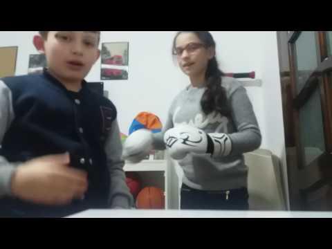 Eren'in güzel VIDIO