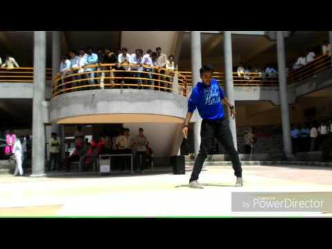 Zindagi Aa Raha Hoon Mai- By Rahul K. Mahale (RK) thumbnail