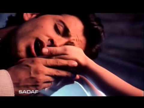 Aaja Mahiya Video Fiza ((Dj Raskala)) ReMix ((www. ReMix. lk))