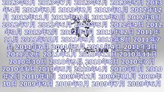 大森靖子×tk from 凛として時雨2マンのゲストdj決定! 来場者全員に限定ステッカープレゼント | ガジェット通信 getnews DATE:2017.12.12 20:10 Billboard...