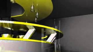 видео Как правильно рассчитать необходимое количество краски для труб