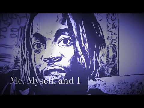 Noodlehead - Me, Myself, and I Prod. 2dirtyy