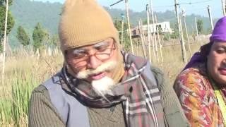 Nepali Comedy Video Jasta Ko Tastai 132