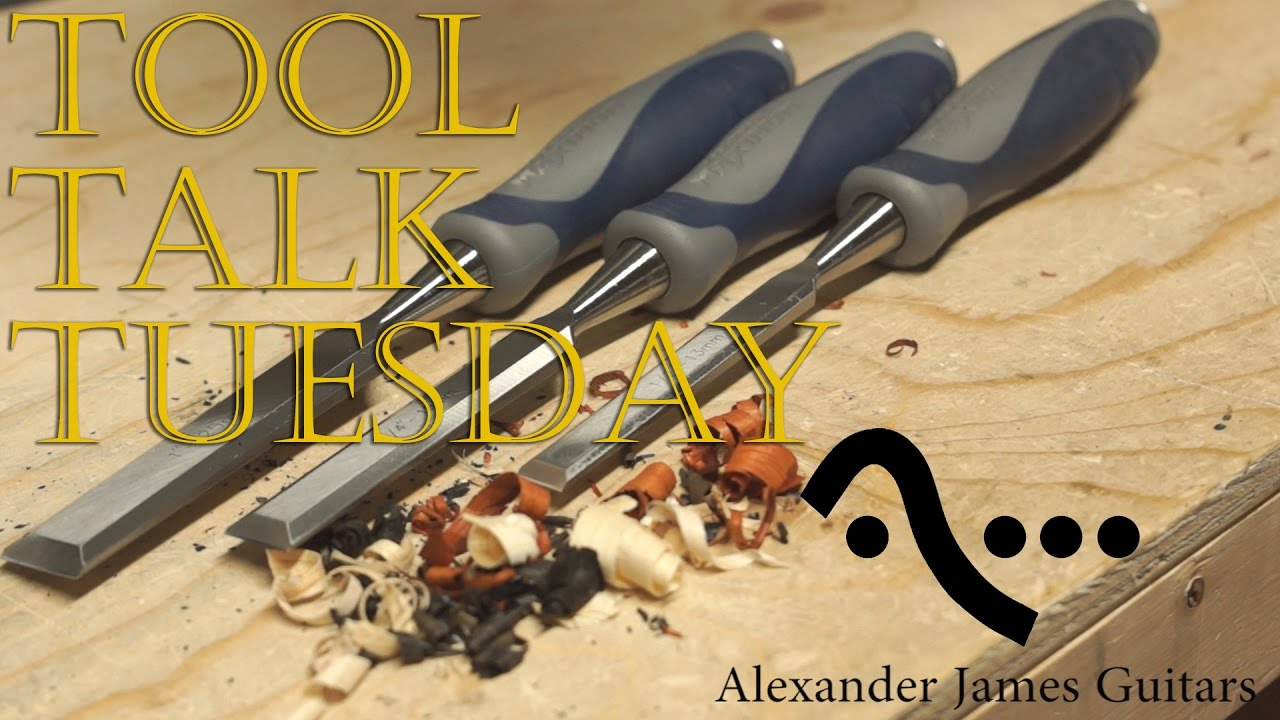 Canadian tire chisels tool talk tuesday 3 ajg youtube canadian tire chisels tool talk tuesday 3 ajg keyboard keysfo Image collections