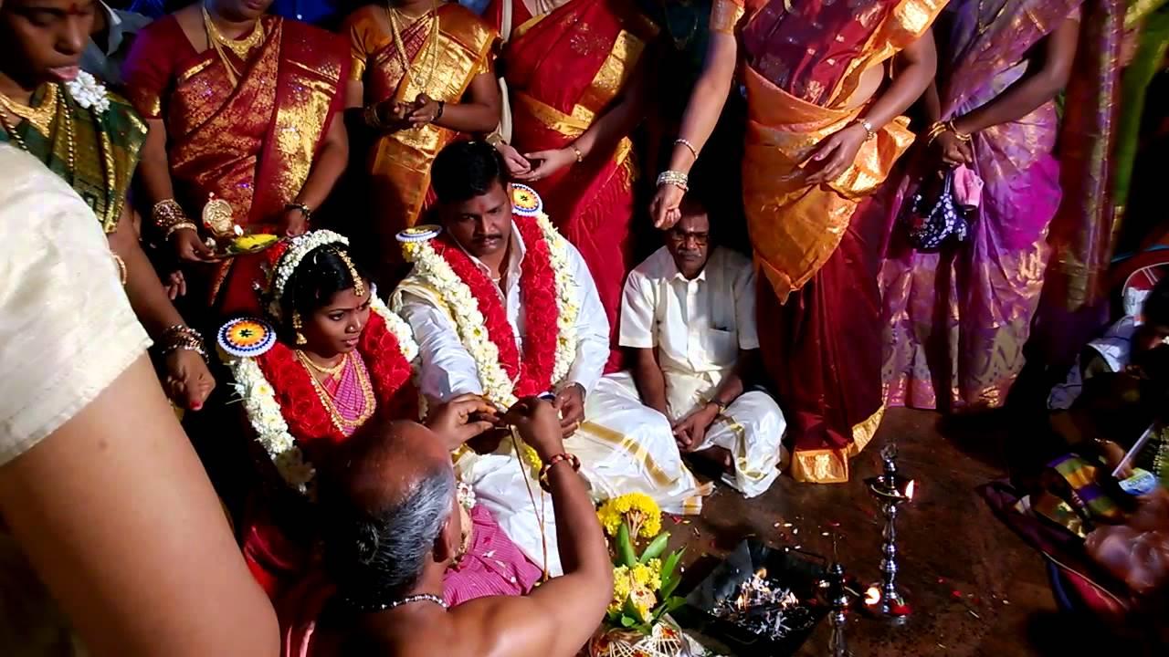 Neeta Shankar Photography Candid Wedding and Lifestyle Bollywood actress bikini photos images