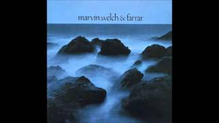 Marvin, Welch & Farrar - Throw Down A Line (1970)