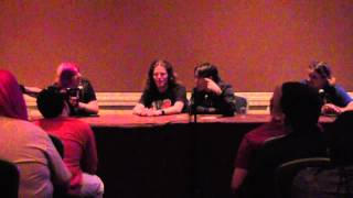 Brony Convention History 101