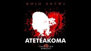 kojo-antwi-ateteakoma