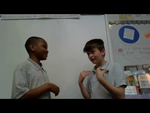 Видео National junior honor society essay requirements