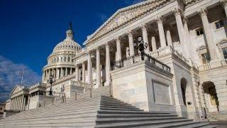 Tax reform is good, tax cuts aren't necessary: Glenn Hutchins