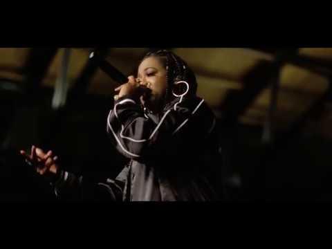 Jack Daniels - Art Beats Lyrics RICHMOND Canon 6D