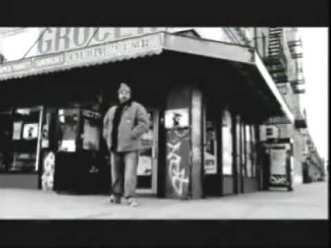 Hip Hop (Remix) - Joell Ortiz (feat. Jadakiss & Saigon)