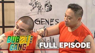 Bubble Gang: Kamandag ni Joaquinjection (Full Episode) | YouLOL