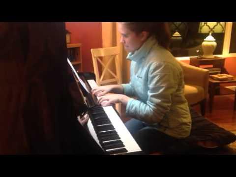 Schumann Performance