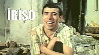 İbişo - Eski Türk Filmi Tek Parça (Restorasyonlu)